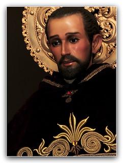 San Juan Masías